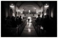 Boston Wedding photographer 331 Edit