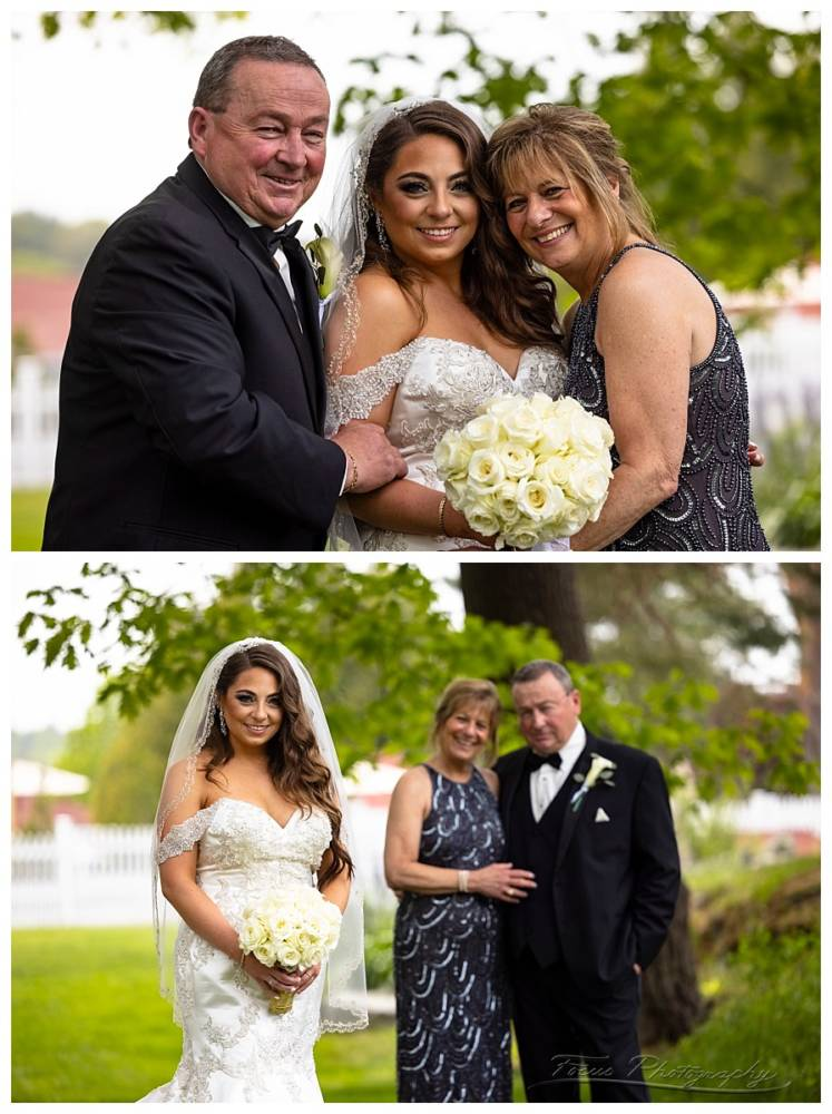 Wentworth by the sea wedding photography