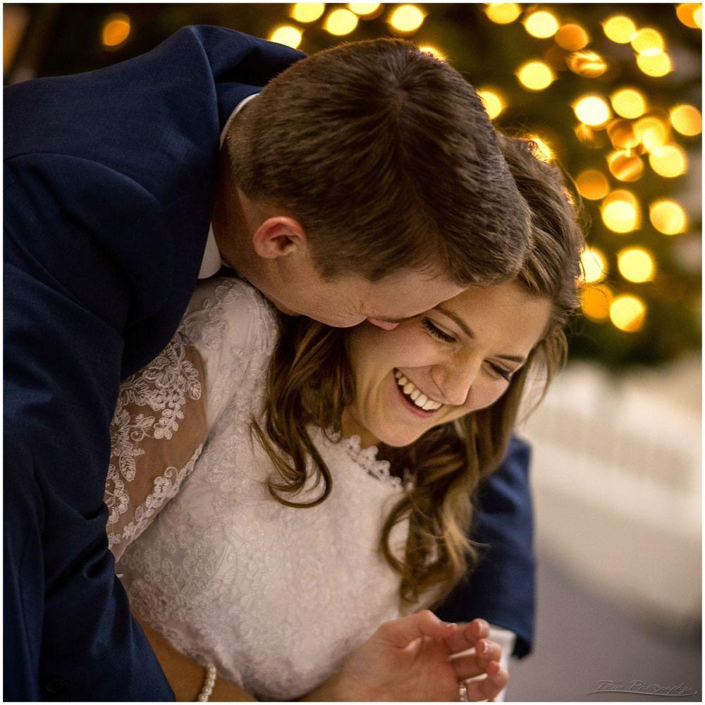 118 midcoast maine winter wedding