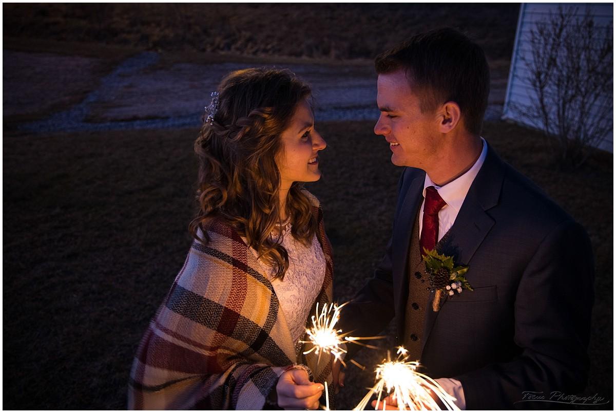 120 midcoast maine winter wedding