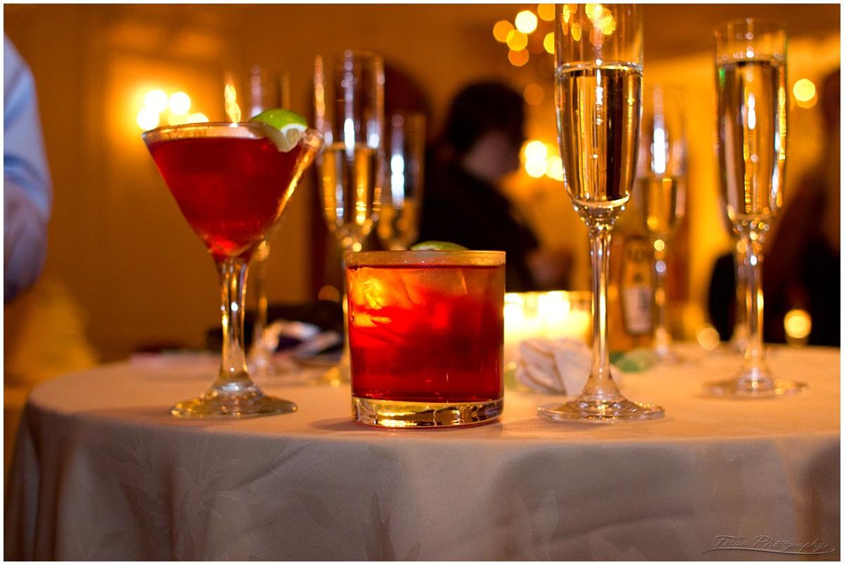 130 cocktails