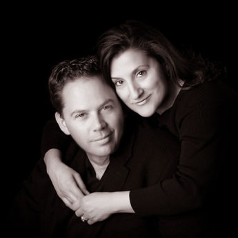 will_and_lucia_black_and_white-800.jpg