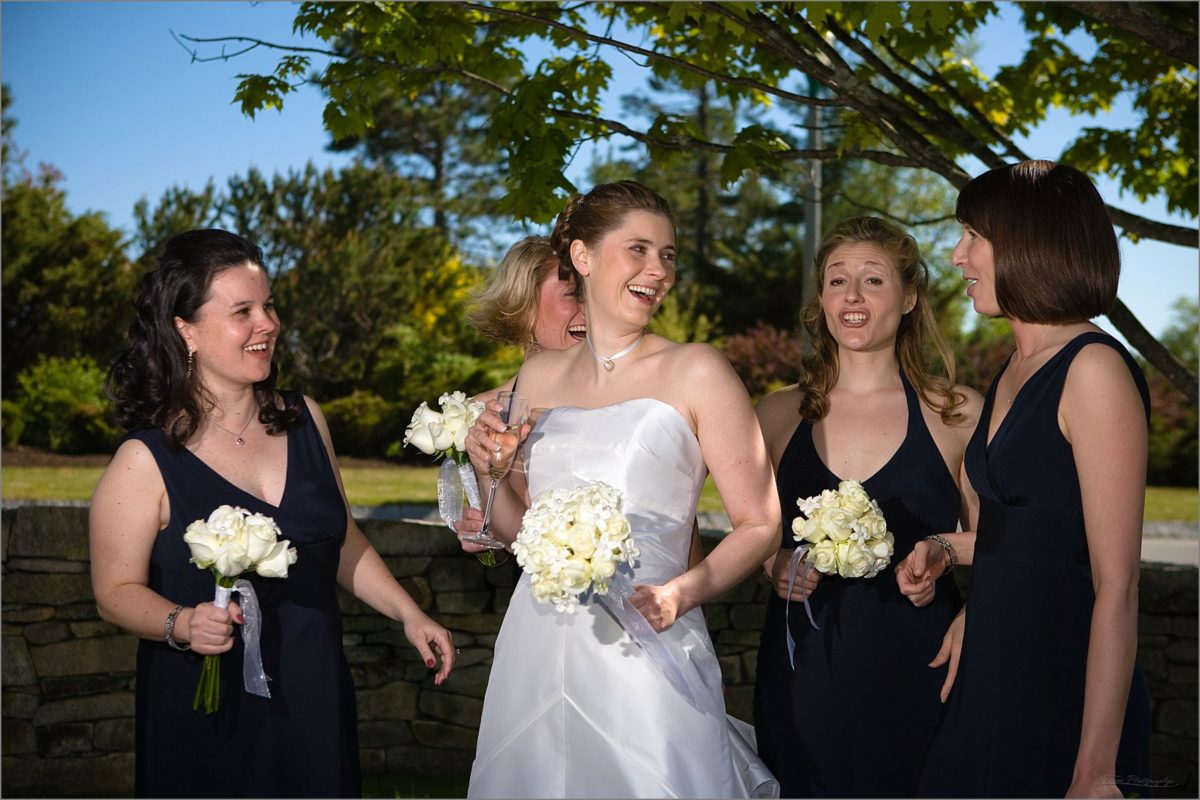 Samoset Wedding Photographers MS206