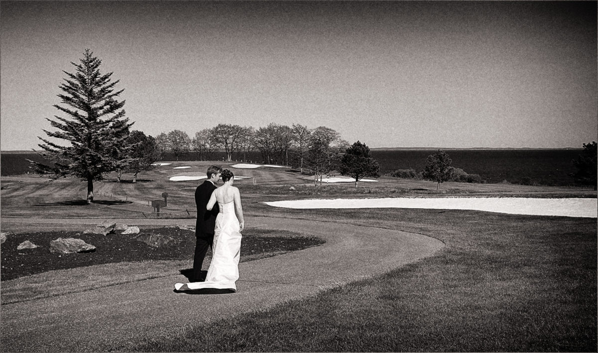 Samoset Wedding Photographers MS216