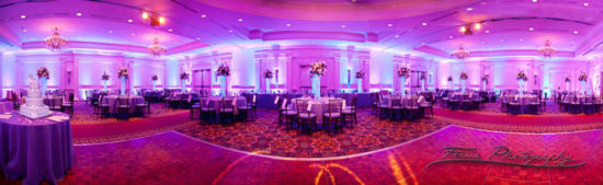 50_Wentworth_ballroom_w_lighting