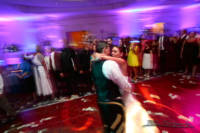 77_bride_and_groom_spin_on_dance_floor