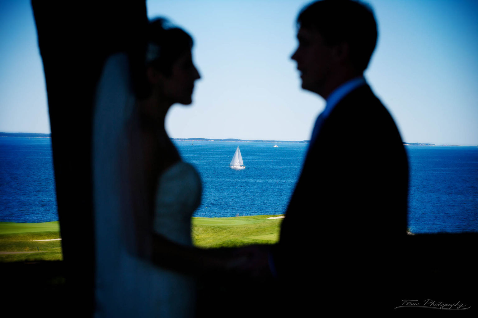 135-Maine-Wedding-Photography-MariahWill