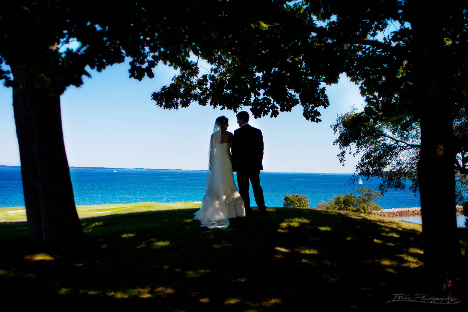 137-Maine-Wedding-Photography-MariahWill