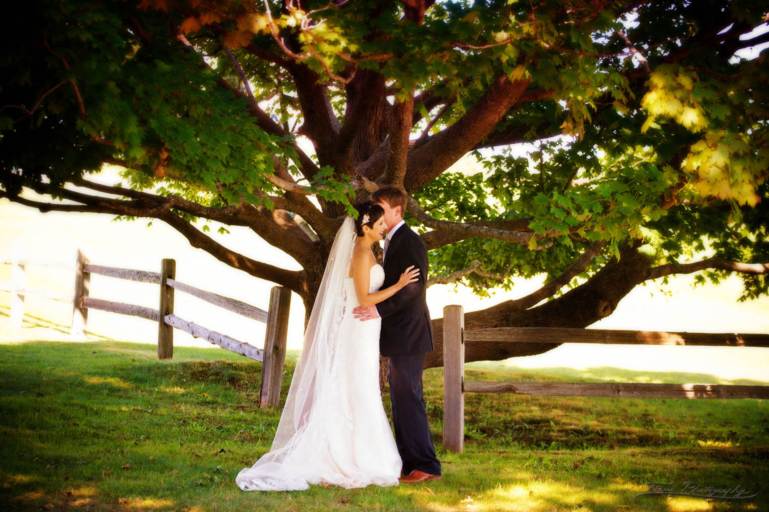 144-Maine-Wedding-Photography-MariahWill