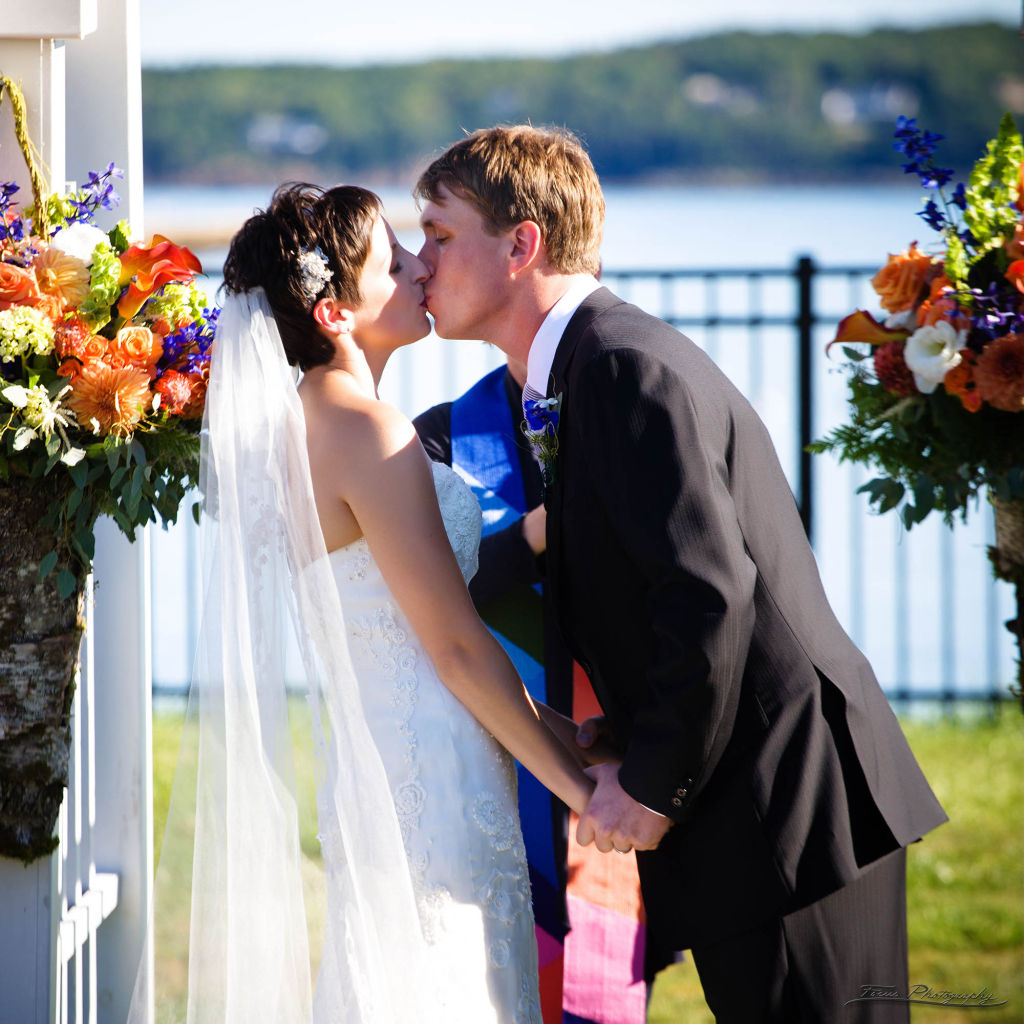 152-Maine-Wedding-Photography-MariahWill