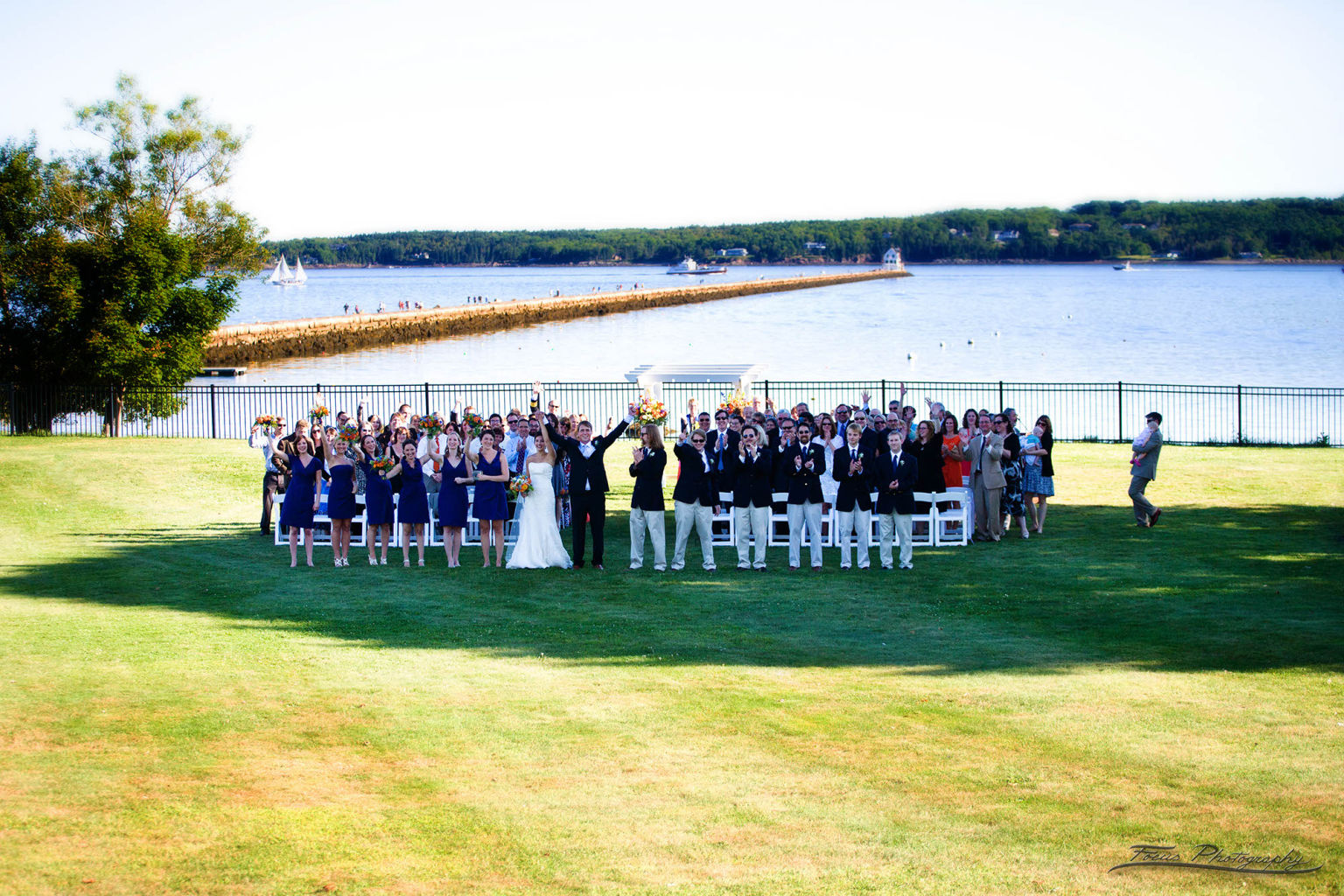 153-Maine-Wedding-Photography-MariahWill