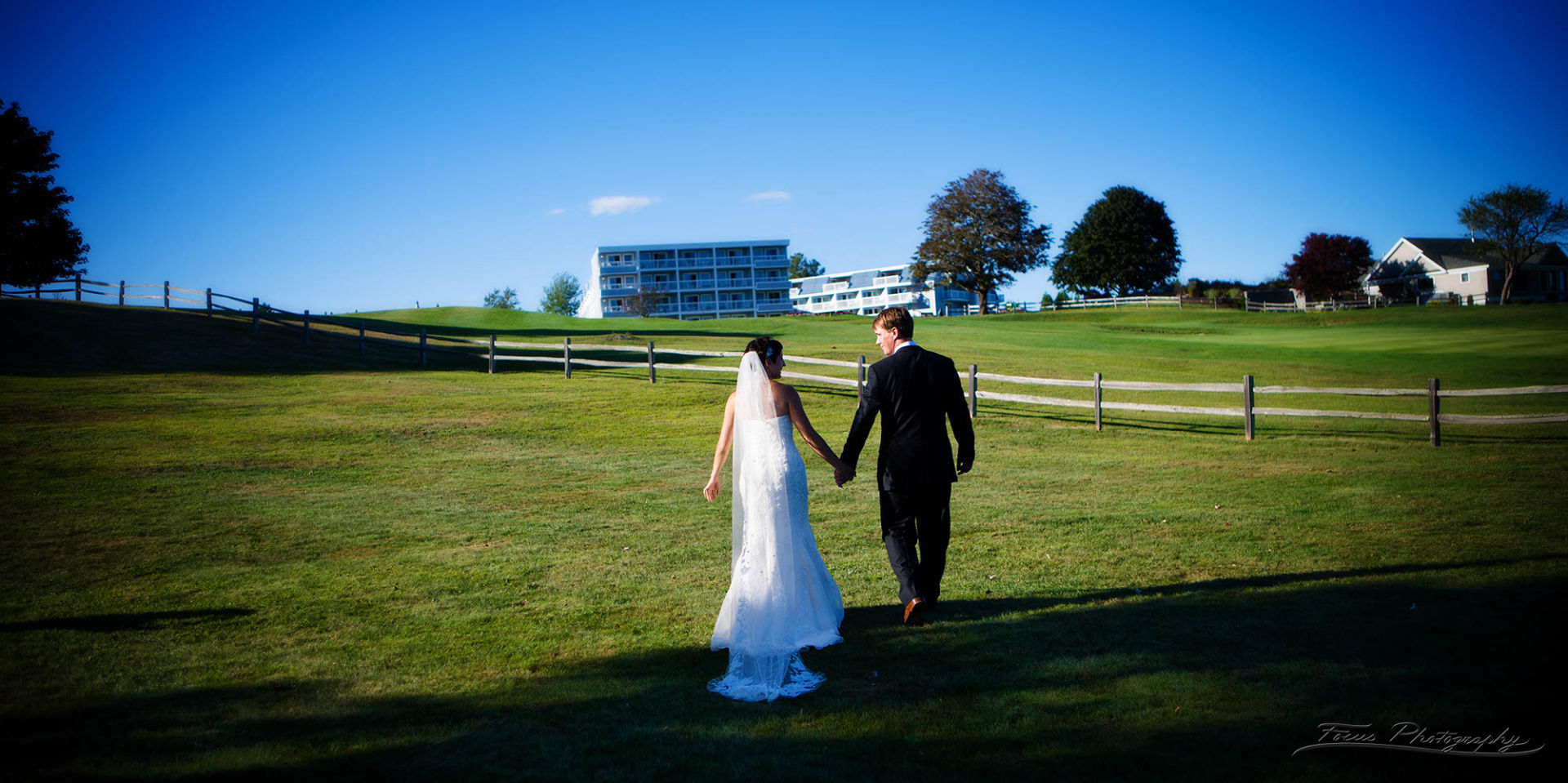 154-Maine-Wedding-Photography-MariahWill