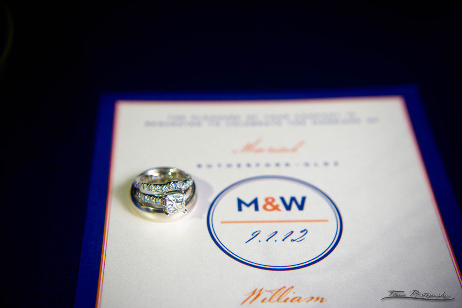 157-Maine-Wedding-Photography-MariahWill