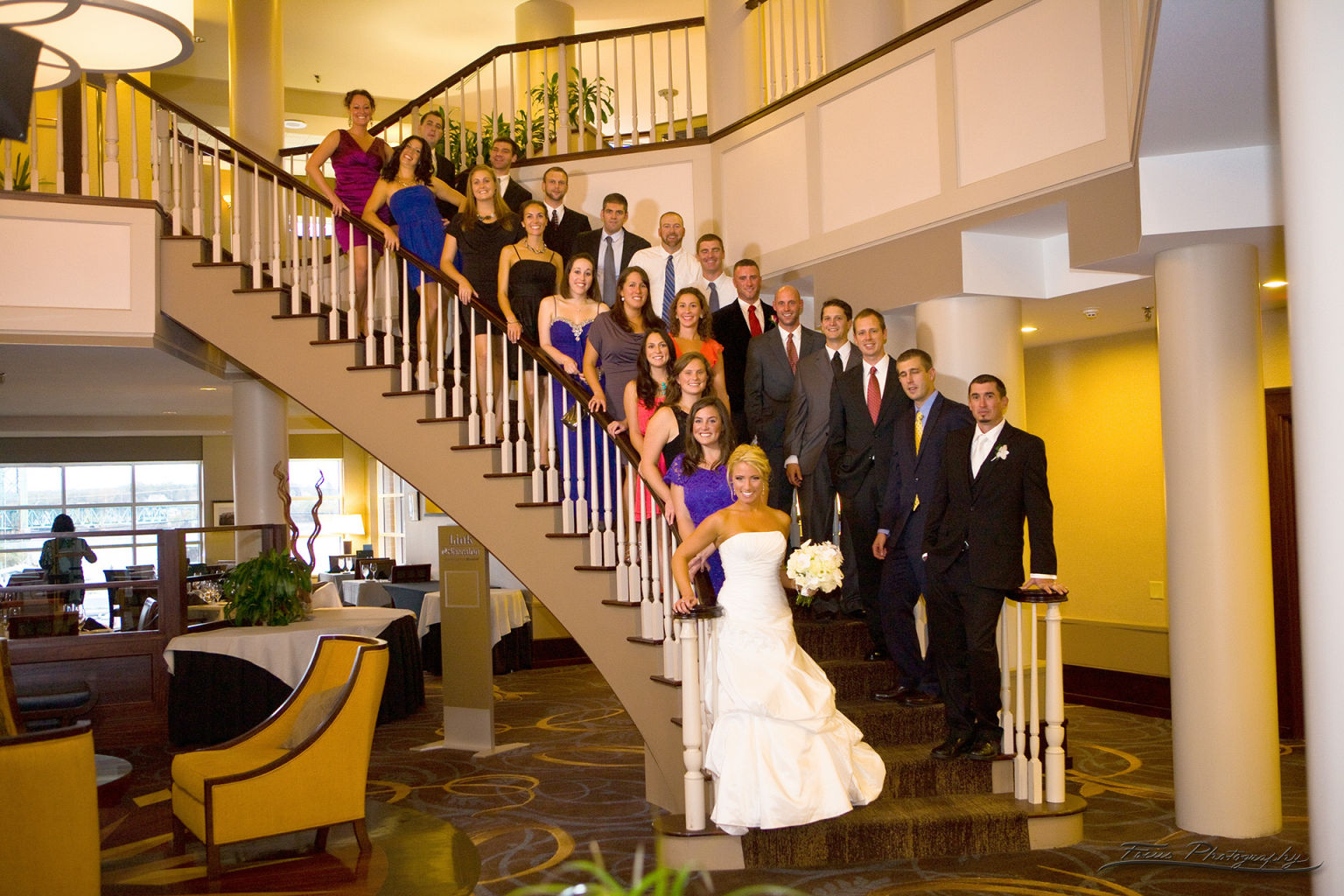 Sheraton-Portsmouth-Wedding-Photography-157