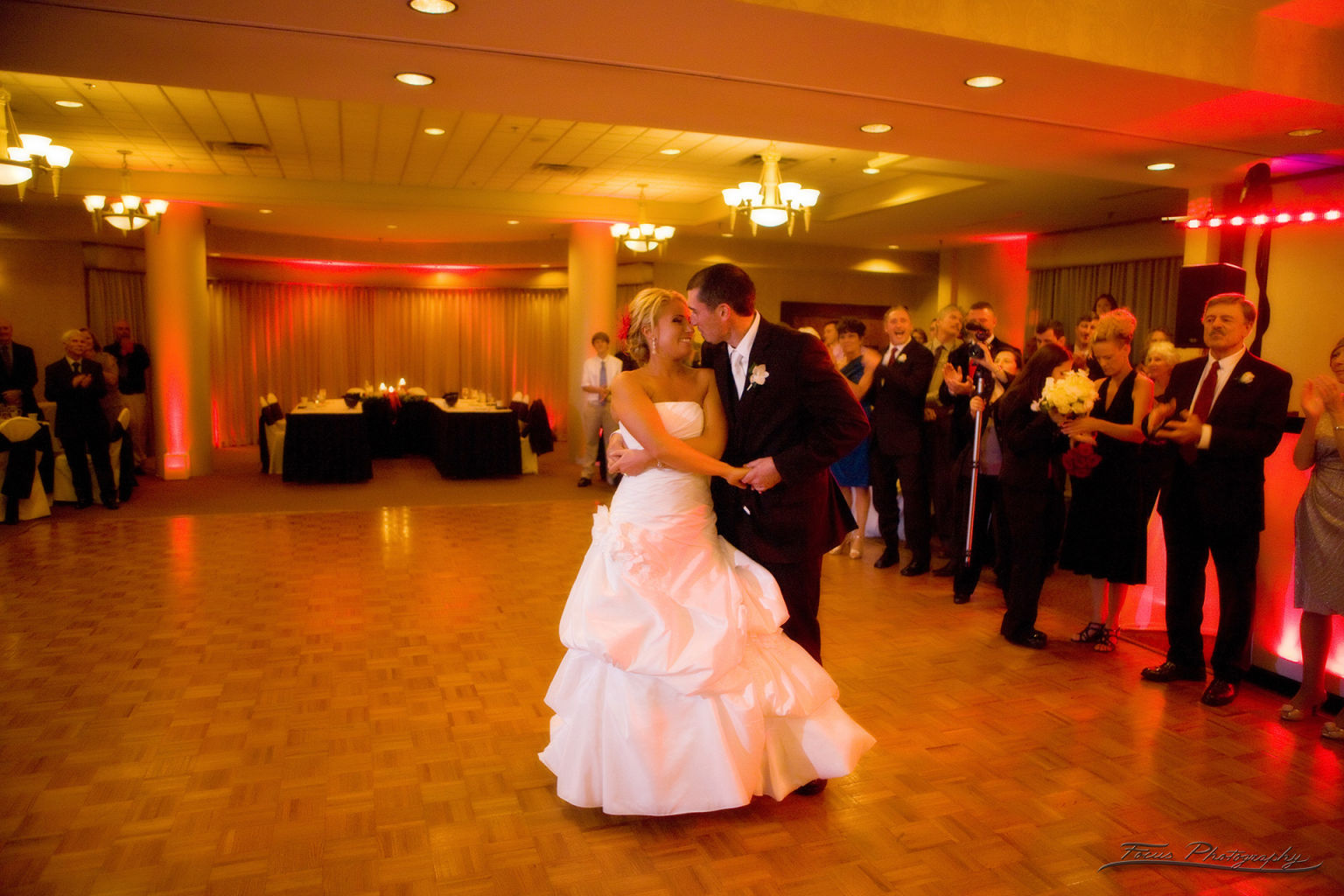 Sheraton-Portsmouth-Wedding-Photography-161