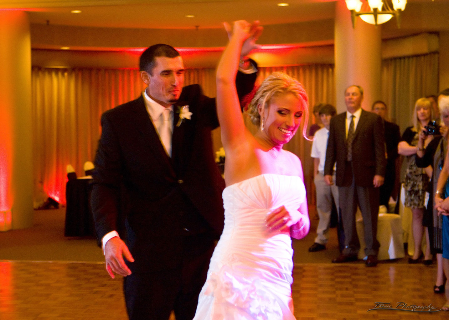 Sheraton-Portsmouth-Wedding-Photography-164