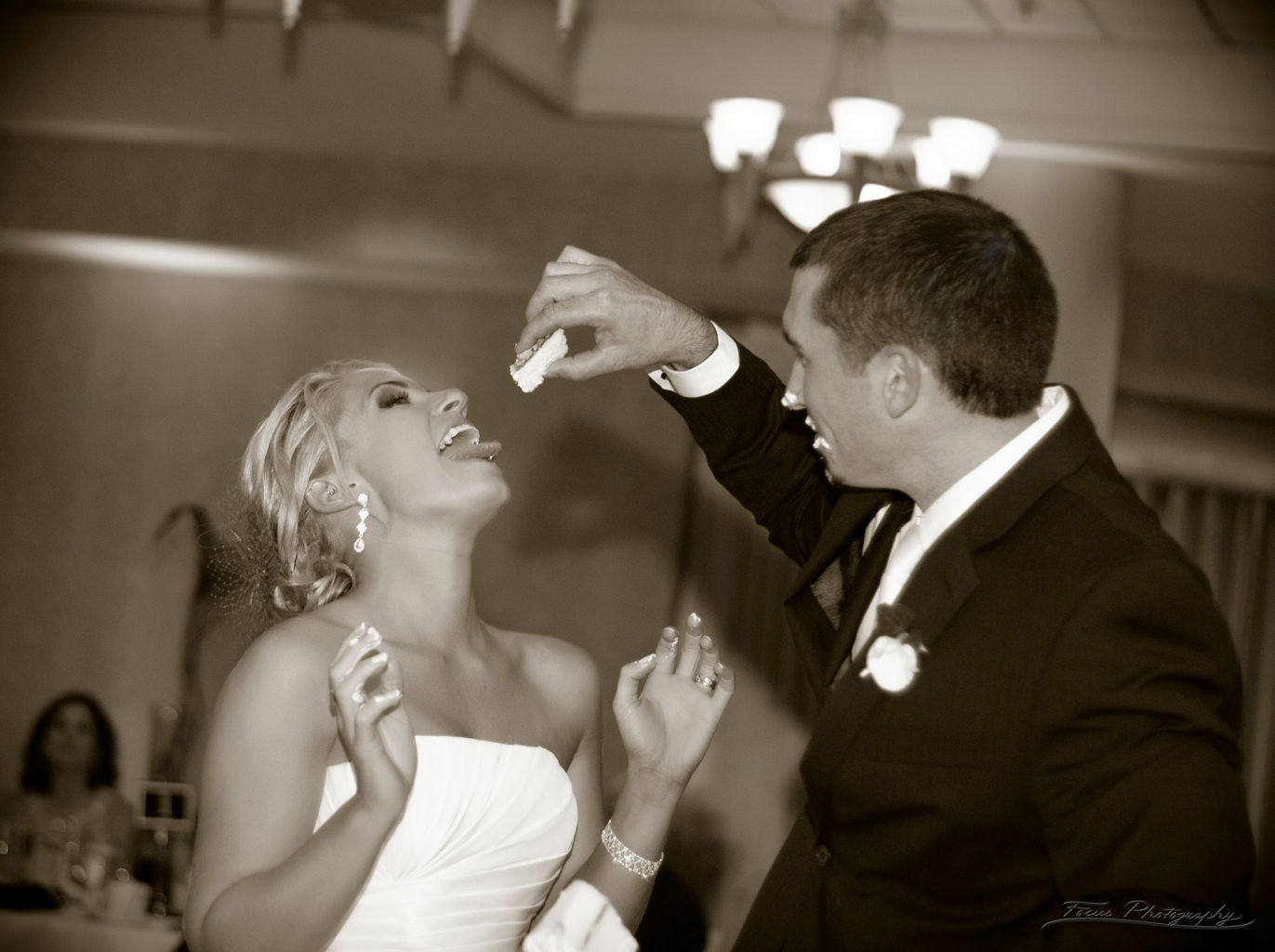 Sheraton-Portsmouth-Wedding-Photography-185
