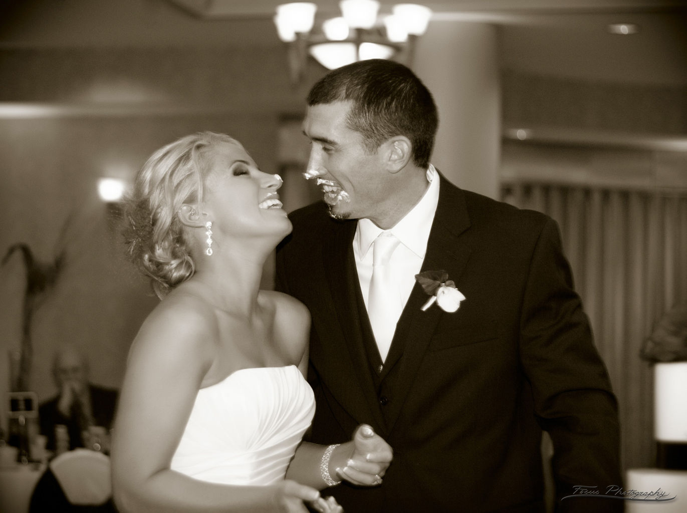 Sheraton-Portsmouth-Wedding-Photography-187