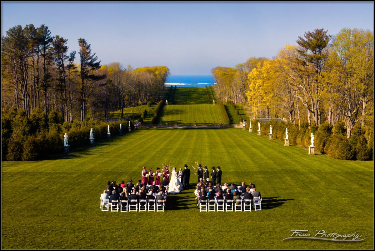 crane-estate-wedding-185
