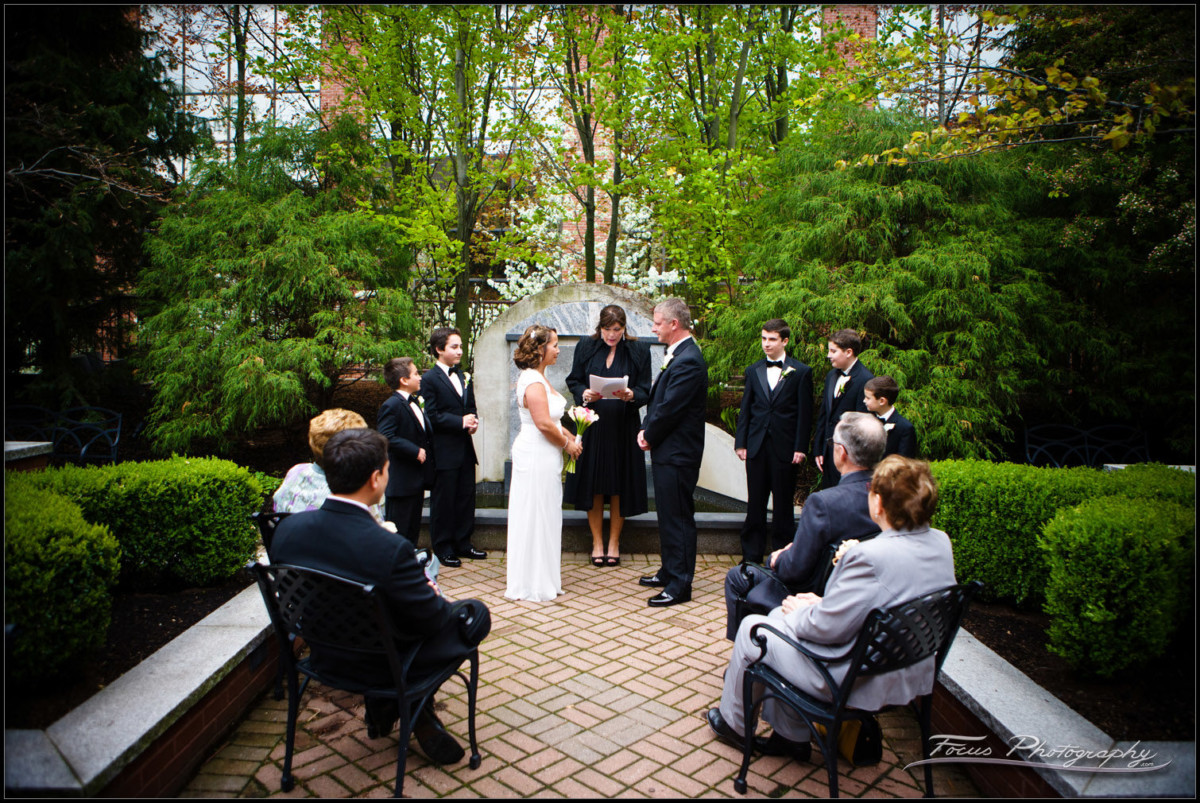 Maine-wedding-photography-PM-134