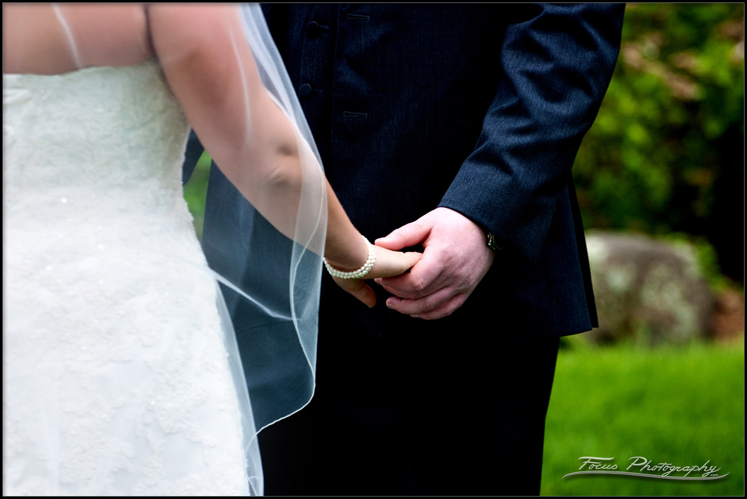 new hampshire wedding photographers focus photography capture the first glance