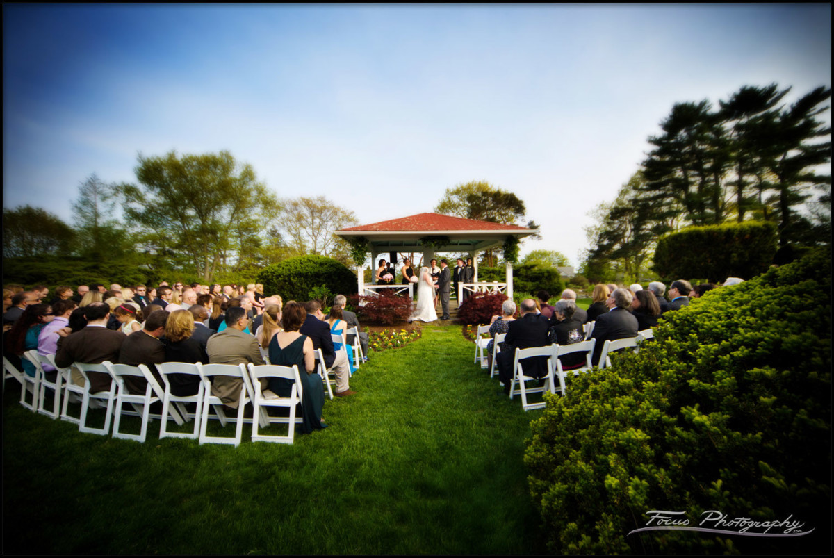 New-Hampshire-Wedding-Photography-Wentworth-By-The-Sea-161