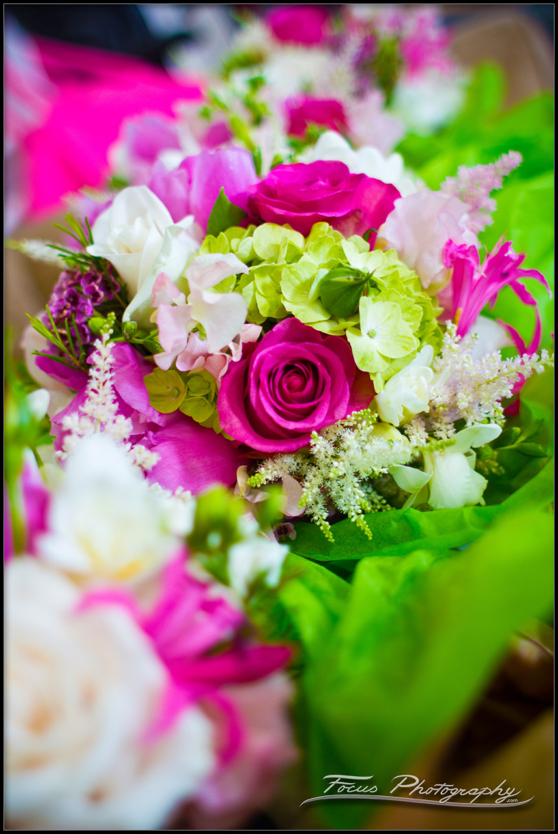 wedding flowers from blooms and heirlooms of kennebunk