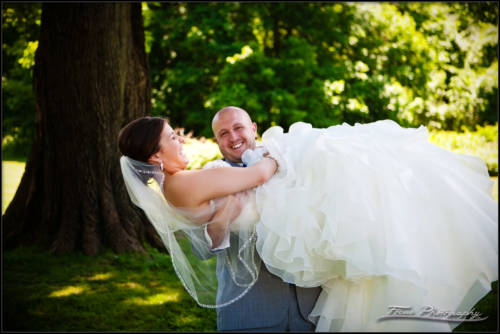156 Maine Wedding Photography KJ