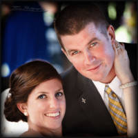 Colleen and Dan Kenneally