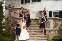 3 maine wedding photography colony hotel kennebunkport 048