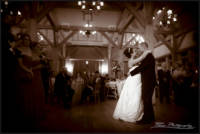 Red Barn at Outlook Farm Maine wedding photography 210