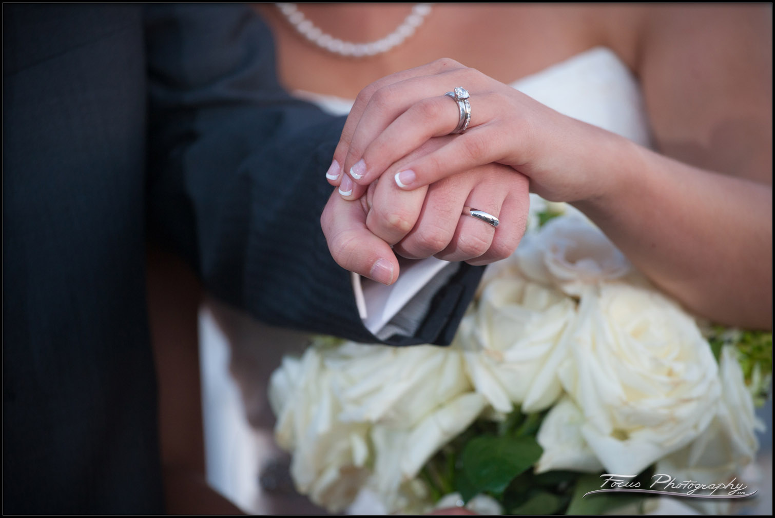 wentworth wedding photographers ring picture