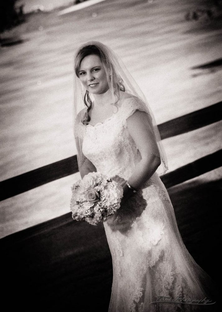fall samoset wedding rockland 032