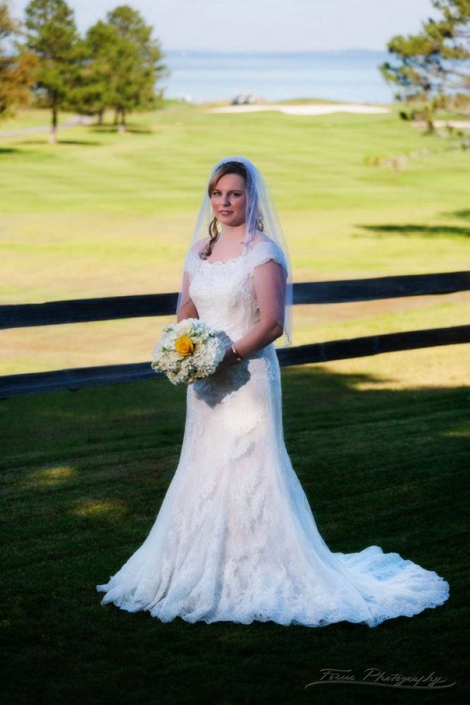 fall samoset wedding rockland 033