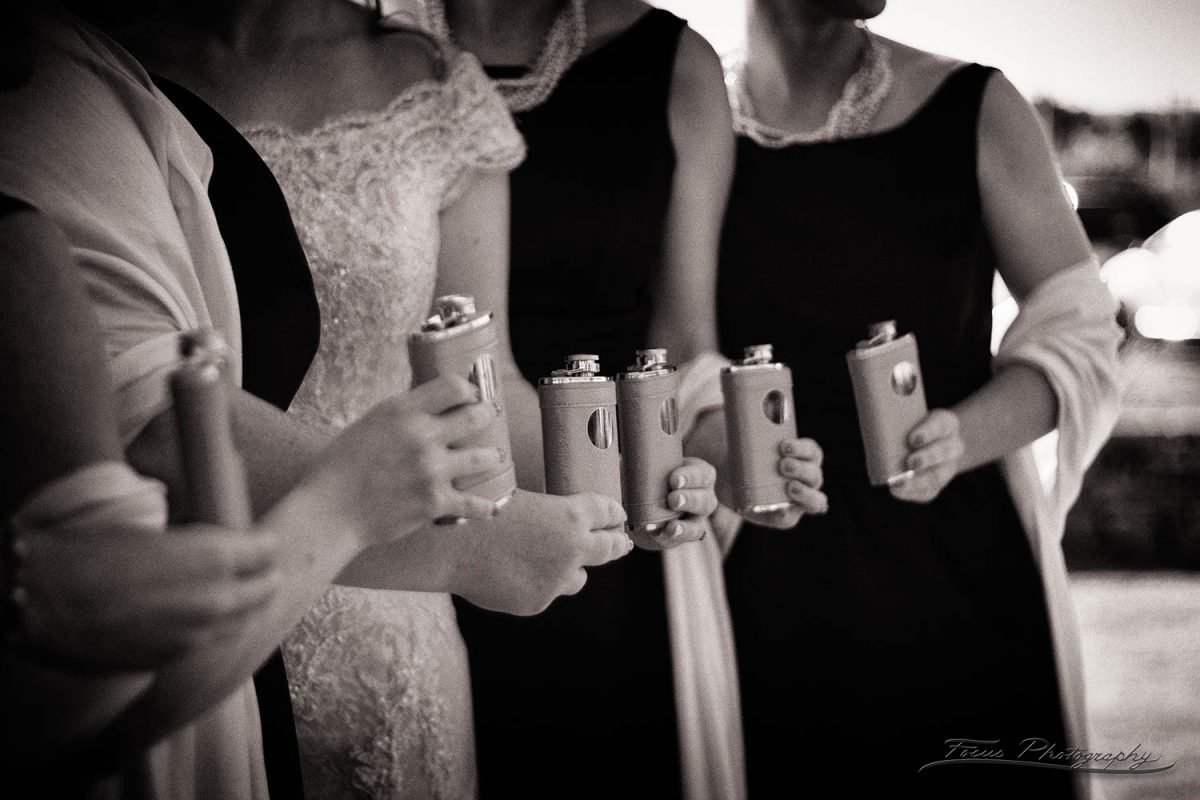 fall samoset wedding rockland 073