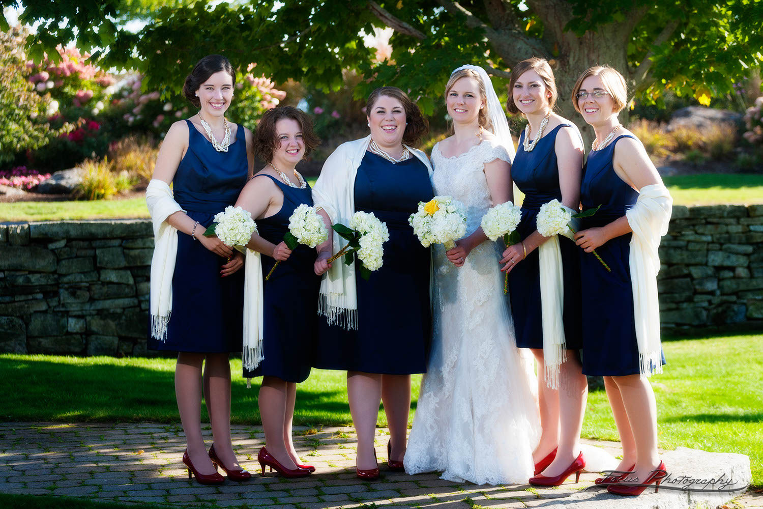 fall samoset wedding rockland 075