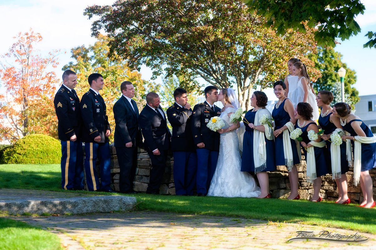 fall samoset wedding rockland 078
