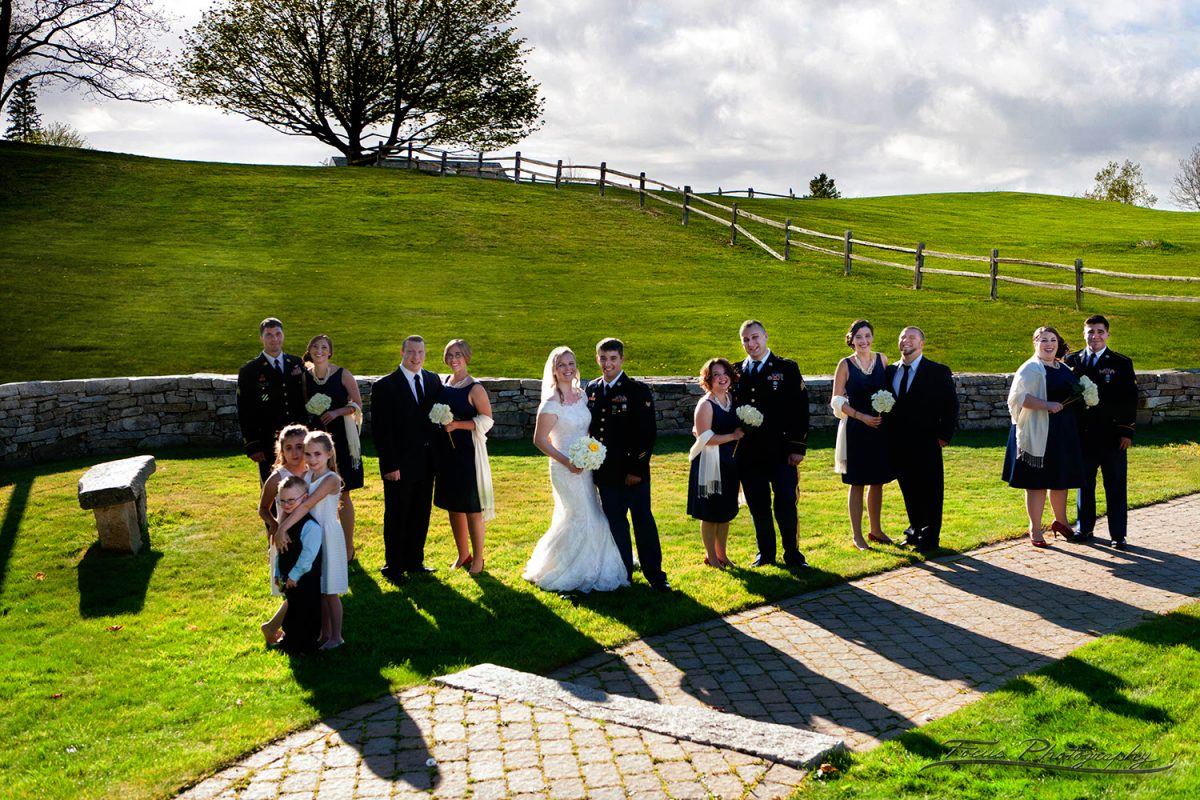 fall samoset wedding rockland 081