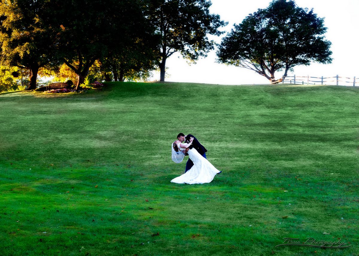 fall samoset wedding rockland 116