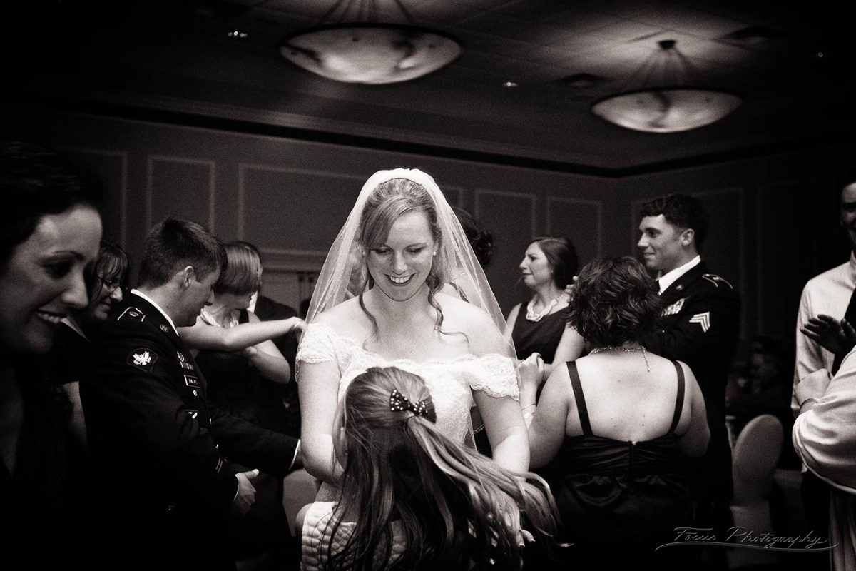 fall samoset wedding rockland 152