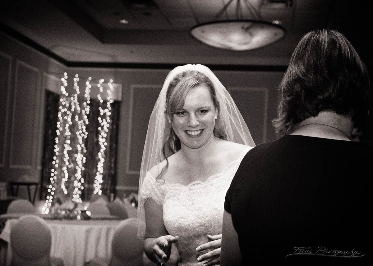 fall samoset wedding rockland 154