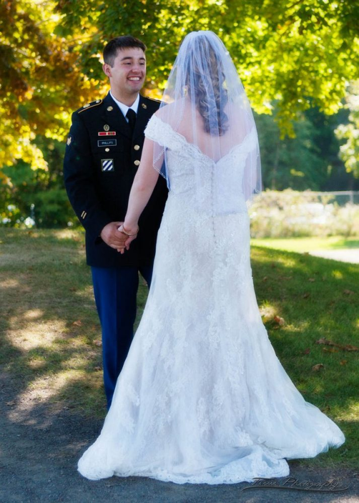 fall samoset wedding rockland 159