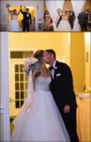 Dunegrass wedding photographers favorite images