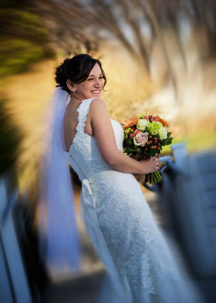 samoset resort maine wedding 109