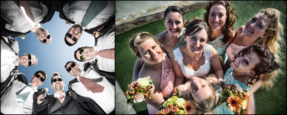 samoset resort maine wedding 116