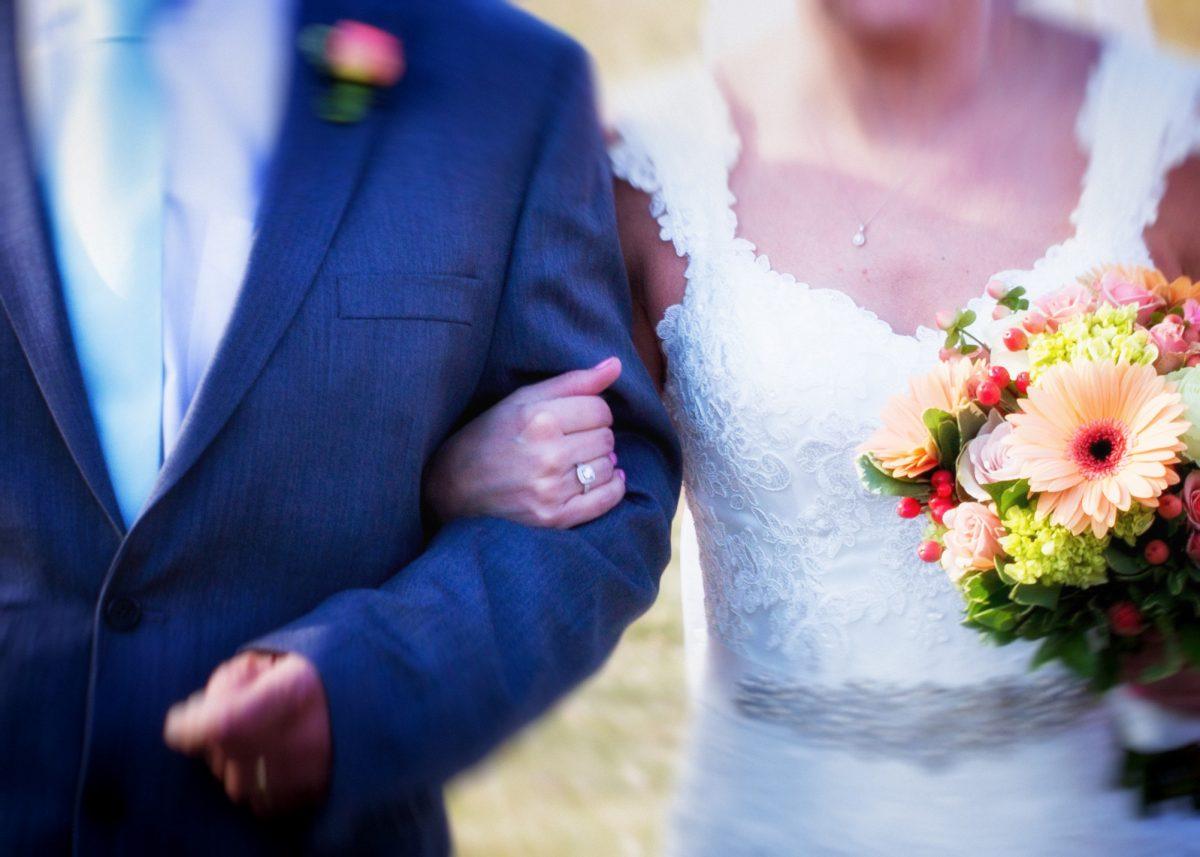 samoset resort maine wedding 119