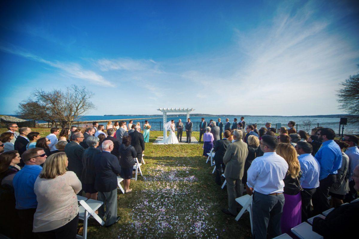 samoset resort maine wedding 120