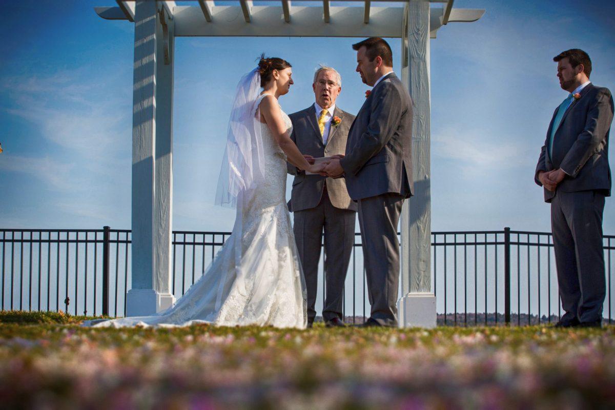 samoset resort maine wedding 121
