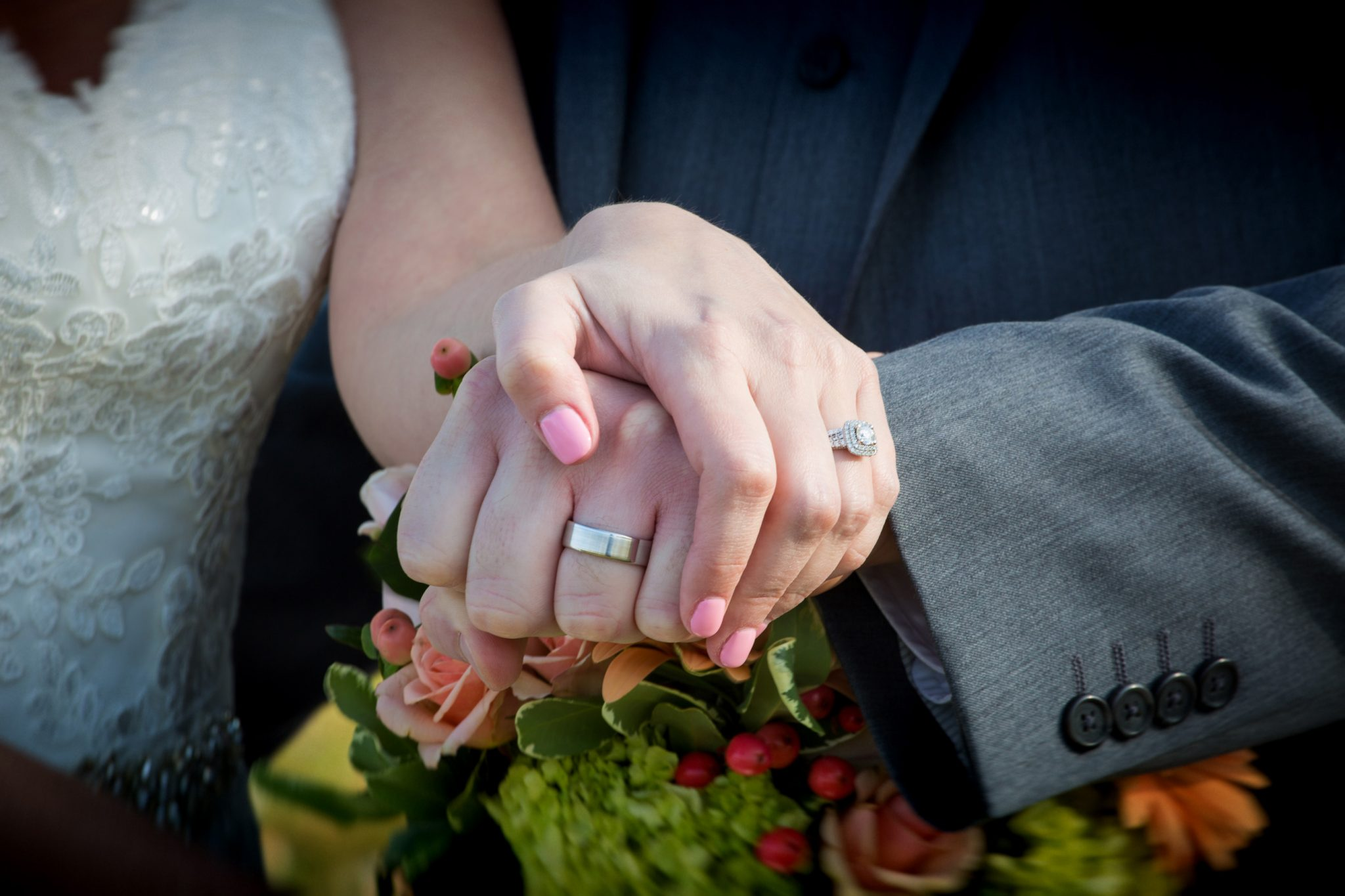 samoset resort maine wedding 126