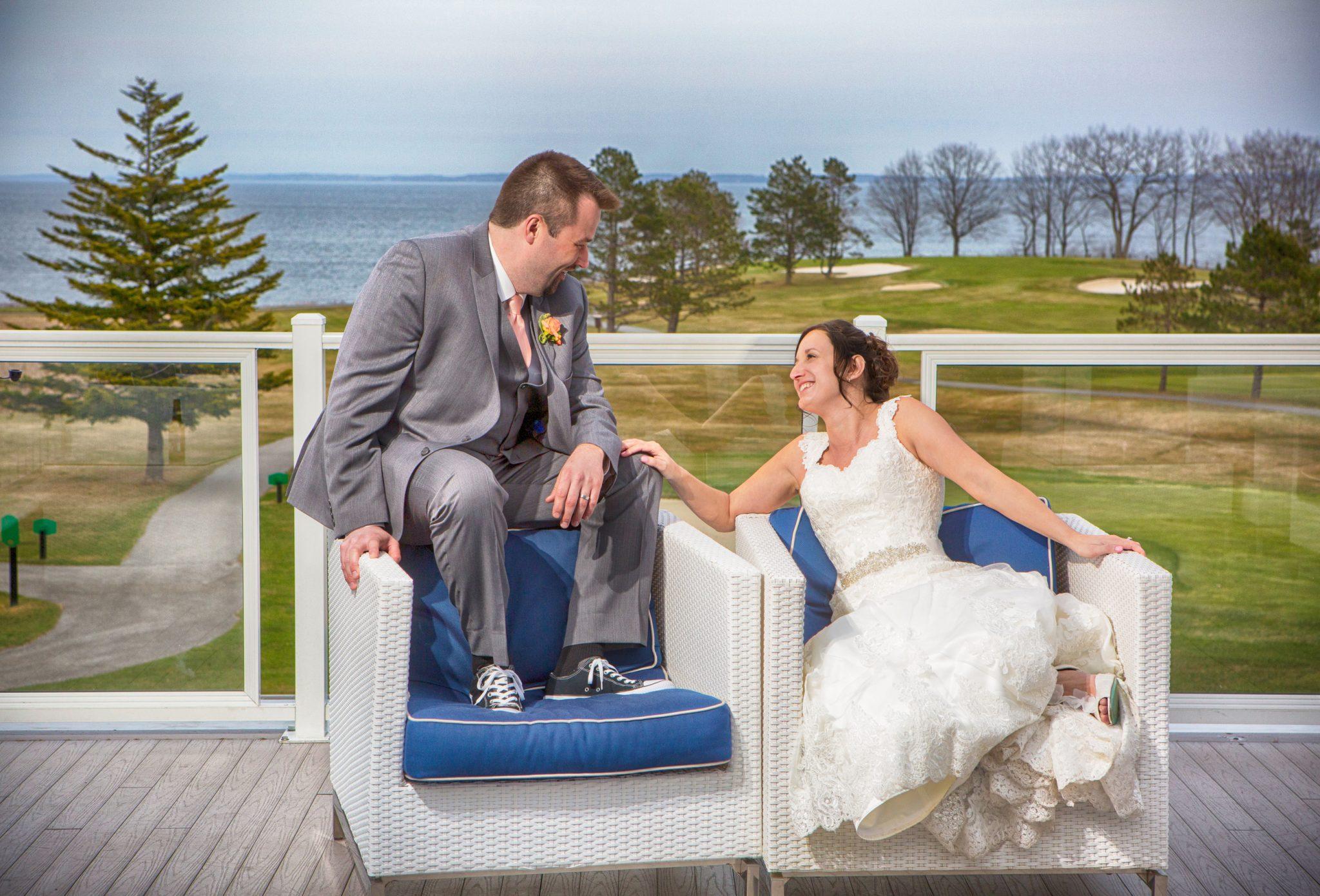 samoset resort maine wedding 128
